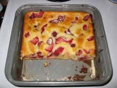 """Another classic Czech recipe….BUBLANINA / (""""bubbly sweet bread"""")"""
