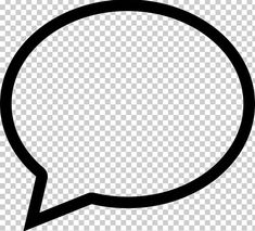 Text Message Bubble, Text Message Icon, Text Bubble, Text Icons, Png Icons, Computer Icon, Phone Icon, Text Cloud, Speech Balloon