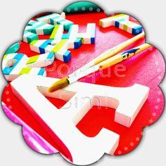 Porque Sim!: Primeiras Encomendas http://porquesimblog.blogspot.pt