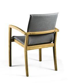 15 best tables images lawn furniture outdoor furniture yard rh pinterest com