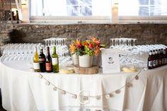 Highland Hues :: Abigail+Ricky   Cedarwood Weddings
