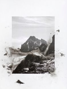 landscape presentation
