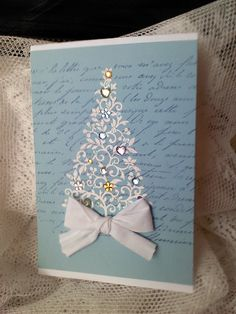 Find out about Making Your Own Christmas Cards Homemade Christmas Cards, Christmas Cards To Make, Xmas Cards, Homemade Cards, Christmas Tag, White Christmas, Holiday Cards, Christmas Decor, Christmas Ideas