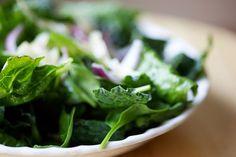10 Foods to Help You Burn Calories