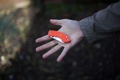 spyderco-pingo-review-folding-slip-joint-pocket-knife