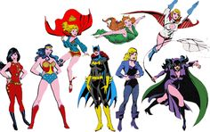 Google Image Result for http://www.geekscape.net/_wp_/wp-content/uploads/2012/03/DC-Comics-Super-Women.jpg