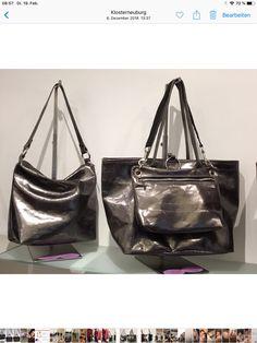 Bags, Fashion, Dime Bags, Leather, Handbags, Moda, La Mode, Fasion, Lv Bags