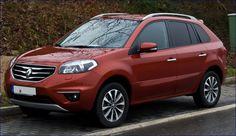 Come ogni anno anche il 2016 e il 2017 vedranno limmissione sul mercato di nuove auto e nuovi SUV. Abbiamo voluto prendere in esame 5 SUV in particolare, la cui uscita è prevista per fine anno