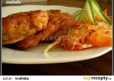 Tandoori Chicken, Hamburger, Shrimp, Treats, Ethnic Recipes, Fall Of Man, Sweet Like Candy, Goodies, Burgers