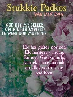 Bible Verses For Women, Butterfly Wallpaper Iphone, Goeie More, Afrikaans Quotes, Bible Verse Wallpaper, Need A Hug, Good Morning Messages, Prayer Quotes, True Words