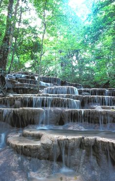 Barra Honda National Park, Costa Rica#Repin By:Pinterest++ for iPad#