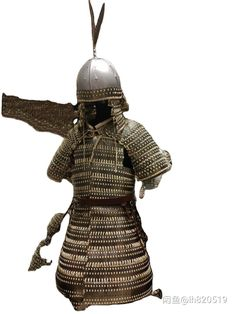 Lamellar Armor, Chinese Armor, Armours, Arm Armor, Swords, Traditional Dresses, Knights, Warriors, Weapons
