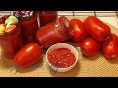 Lima, Vegetables, Food, Youtube, Diy Home Crafts, Limes, Essen, Vegetable Recipes, Meals