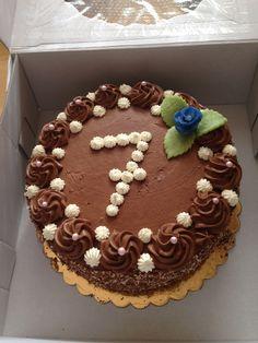 Parizsky dort