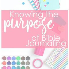 Check out the new post today at the blog.  Knowing the purpose of Bible Journaling. #linkinprofile #journalingsupplies #biblejournaling #illustratedfaith #biblejournalingenespañol #biblejournalingcommunity #biblejournalingdaily #journalingbibledaily #bibleart #post #blogging #blog #creative