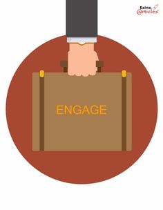The Art of Enrollment, Part III - Engage!
