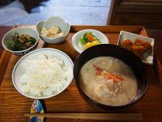 メニュー|京都・宮川町の町家cafe ろじうさぎ-2ページ目