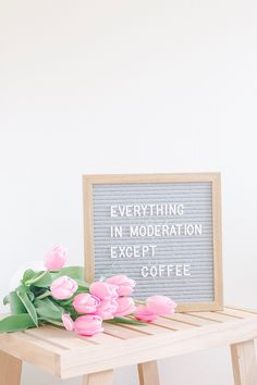 41 ideas for chalkboard art quotes disney hand lettering Word Board, Quote Board, Message Board, Coffee Quotes, Coffee Humor, Felt Letter Board, Felt Boards, Chalkboard Art Quotes, Me Quotes