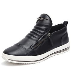 new concept 8c6ce 75f7b Running Shoes Men s Shoes Casual Fashion Sneakers Black   Blue
