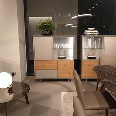#Sideboard #Wohnzimmer #Möbel #einrichten #modern #inspiration #interior  #furniture #livingroom #tv | U003eu003e Sideboards U003cu003c | Pinteu2026