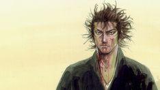 Home / Twitter Inoue Takehiko, Shit Happens, Twitter, Illustration, Manga, Art, Mango, Manga Anime, Illustrations