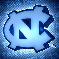 Wallpapers Android Live Unc Tarheels Tar Heels Wallpaper For Cover Art