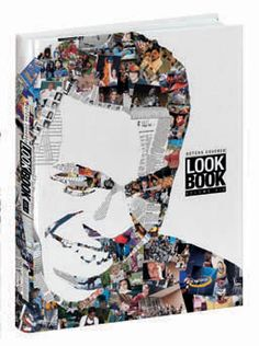 the 218 best yearbook layouts images on pinterest yearbook pages