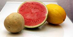 Kühle Snacks für heiße Tage - Teil 3 - Rezept-Tipp - Die TK präsentiert dir gesunde Snacks für die heißen Sommertage.