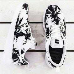 97bac6294 Cheap Nike Shoes - Wholesale Nike Shoes Online : Nike Free Women's - Nike  Dunk Nike Air Jordan Nike Soccer BasketBall Shoes Nike Free Nike Roshe Run  Nike ...