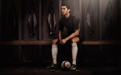 Backgrounds In High Quality - cristiano ronaldo image (Thatcher Bush 1920x1200)