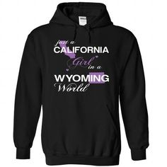 001-WYOMING-ORCHID - #appreciation gift #gift certificate. GUARANTEE => https://www.sunfrog.com/Camping/1-Black-82615992-Hoodie.html?60505