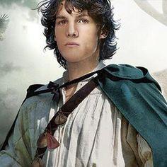 Young FitzChivalry Farseer Cover for Robin Hobb's Assassin's Apprentice #Love #Reading #Fantasy #Books #Farseer