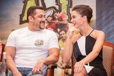 'People Who Fail to Make Films Become Critics': Salman Khan in Dubai , http://bostondesiconnection.com/people-fail-make-films-become-critics-salman-khan-dubai/,  #FREAKYALI #SalmanKhan