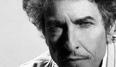 El disco número 35 de Bob Dylan