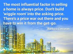 120 Best Real estate quotes images in 2019 | Real estate