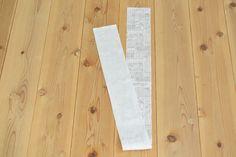 タック入りサーカスパンツの製図・型紙と作り方 | nunocoto fabric Linen Pants, Bamboo Cutting Board, Hardwood, Fabric, Crafts, Tejido, Natural Wood, Tela, Manualidades
