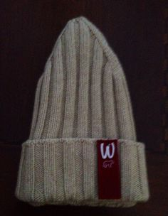 Exclusive beret, Made in Italy Brand Woody cashmere.