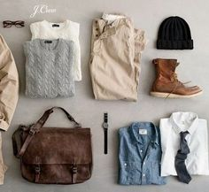 men's #Men Fashion  http://halloweencostumesamantha.blogspot.com