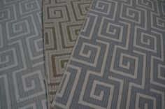 Rosecore geometric wool carpet.  Can also be fabricated into area rugs of any size.  Purchase at Hemphill's Rugs & Carpets Orange County, CA www.RugsAndCarpets.com