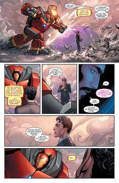 Читать Invincible Iron Man vol 7 / Железный Человек том . Marvel Dc Comics, Marvel Comic Universe, Comics Universe, Marvel Memes, Marvel Cinematic Universe, Marvel Avengers, Iron Man Kunst, Iron Man Art, Disney Pixar