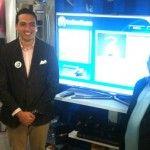 Lanzamiento de aplicación de @twitradiome en los Samsung Smart TV impulsa a los medios digitales en http://dosdigitos.com