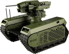 THeMIS - Milrem Military Robot, Military Weapons, Military Aircraft, Military Engineering, Robotics Engineering, Army Vehicles, Armored Vehicles, United States Navy, Triumph Motorcycles