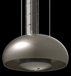 toyo-kitchen-dome-range-hood.jpg