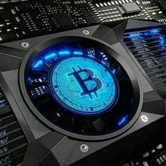 bitcoin investment vehicul