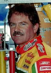 Terry Labonte 1997: Nascar Photography By Darryl Moran | Flickr - Photo Sharing!