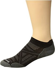 Smartwool Phd Outdoor Ultra Light Micro Chaussettes Homme