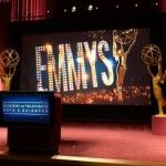 House of Cards, Netflix, Emmy nominations, Awards, television, TV, American Horror Story, Kerry Washington, Scandal, FX, Kevin Spacey, BBC, Breaking Bad, Downton Abbey, Game of Thrones, Homeland, Mad Men,