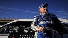 Charlotte Chase Race Will Add Mark Martin Into All Time Cup Starters
