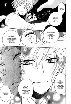 Kamisama Hajimemashita Capítulo 143 página 26, Kamisama Hajimemashita Manga Español, lectura Kamisama Hajimemashita Capítulo 149 online