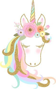 unicorn drawing easy step by step . unicorn drawing easy for kids . Diy Unicorn, Unicorn Rooms, Unicorn Bedroom, Unicorn Crafts, Funny Unicorn, Mermaid Bedroom, Unicorn Head, Watercolor Unicorn, Unicorn Painting